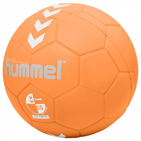 Hummel Easy Rubber Bold – Gummibold